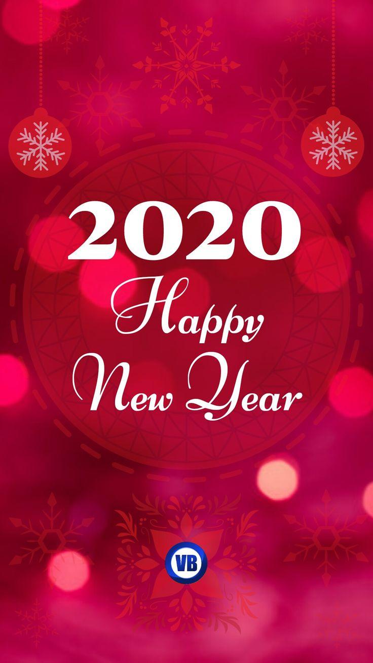 HappyNewYear NewYear happynewyear2020 🎆🎇🎊🎉😀😀 नववर्ष