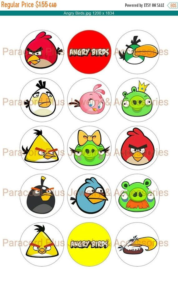 Check out this item in my Etsy shop https://www.etsy.com/ca/listing/241639932/angry-birds-instant-download-bottlecap