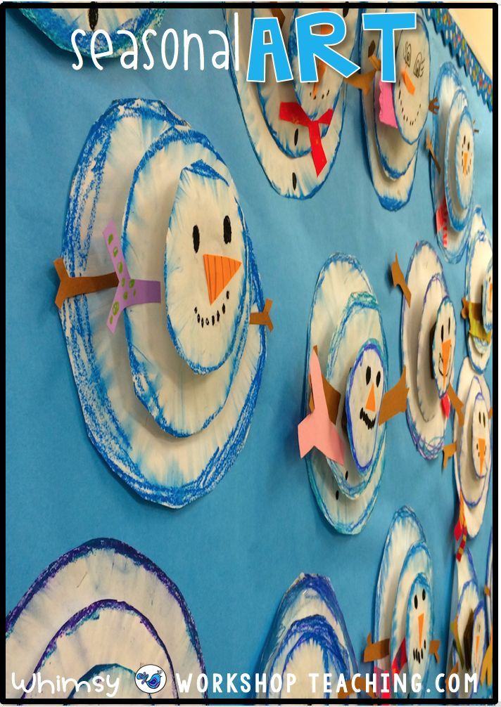 Art History Art And Bulletin Board Ideas Kindergarten Art