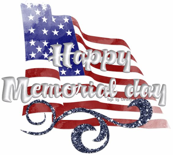 memorial day weekend 2015 las vegas events