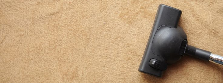 Tip Top Clean Team aims to give you the best cleaning experience with our exclusive carpet cleaning services.