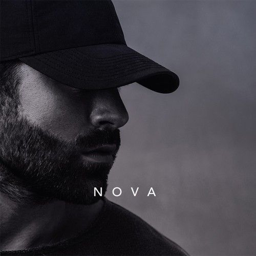 Metrickz - Nova (EP) album 2016, Metrickz - Nova (EP) album download, Metrickz - Nova (EP) album free download, Metrickz - Nova (EP) download, Metrickz - Nova (EP) download album, Metrickz - Nova (EP) download mp3 album, Metrickz - Nova (EP) download zip, Metrickz - Nova (EP) FULL ALBUM, Metrickz - Nova (EP) gratuit, Metrickz - Nova (EP) has it leaked?, Metrickz - Nova (EP) leak, Metrickz - Nova (EP) LEAK ALBUM, Metrickz - Nova (EP) LEAKED, Metrickz - Nova (EP) LEAKED ALBUM,
