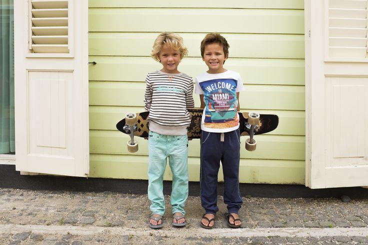 Bomba for Boys   Humpy kinderkleding babykleding http://www.humpy.nl/jongens/bomba/