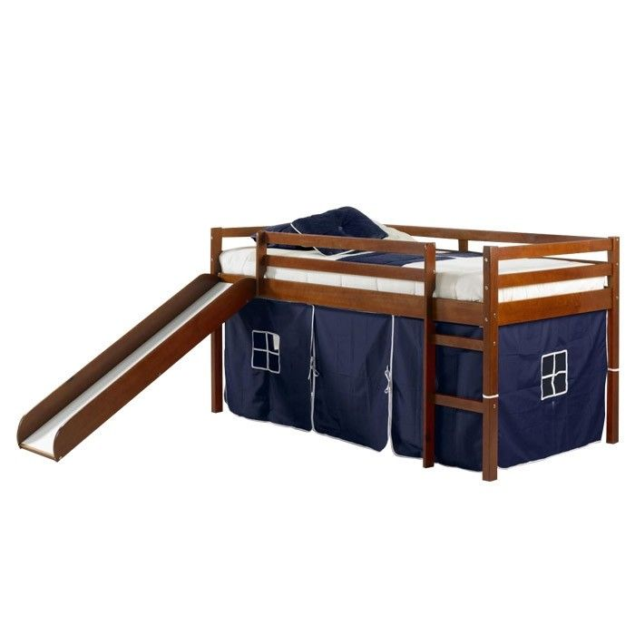 17 Best Ideas About Bunk Bed With Desk On Pinterest Bed