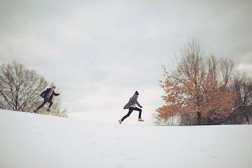 : Inspiration, Let Dance, Winter Photography, Seasons, Winter Fun, Winter Wonderland, Snowball Fight, Engagement Photography, Winter Solstice