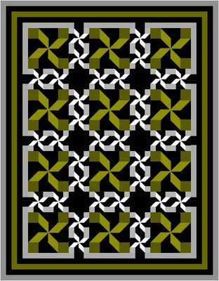 Exploration of quilt ideas...could spend HOURS on this blog site! (Already lost one!!): Quilts Blocks, Blocks Quilts, Neat Ideas, Sketch Books, Bold Colors, Quilts Ideas, Kolling Sketch, Clay Choice Quilts, Wayne Kolling