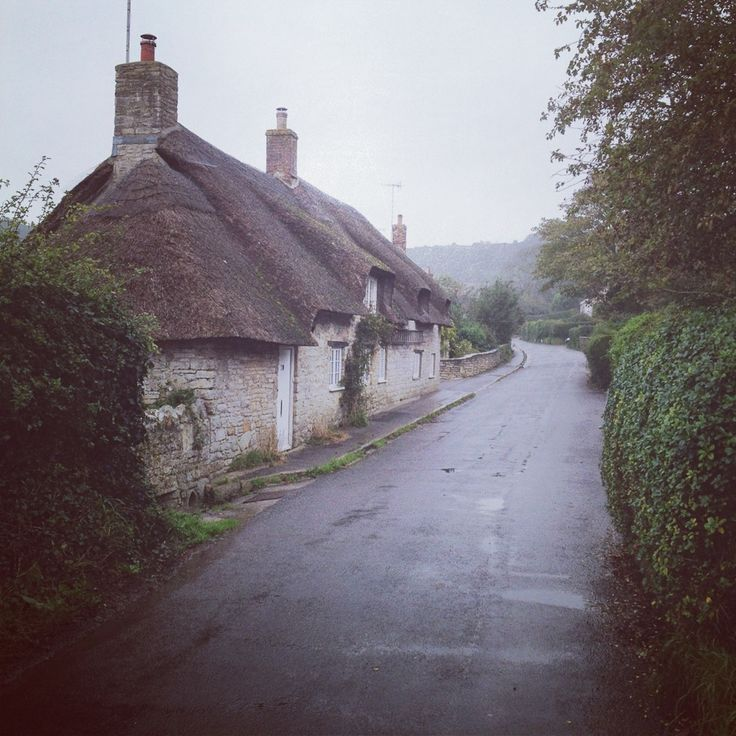 400 Best Dorset Page 02 Images On Pinterest