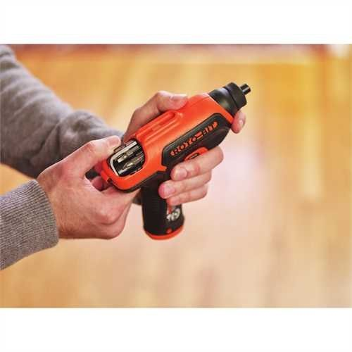 145 Best Black Amp Decker Images On Pinterest Work Benches