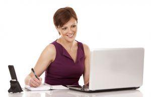 10 Ways A VA Helps You Achieve Your Goals