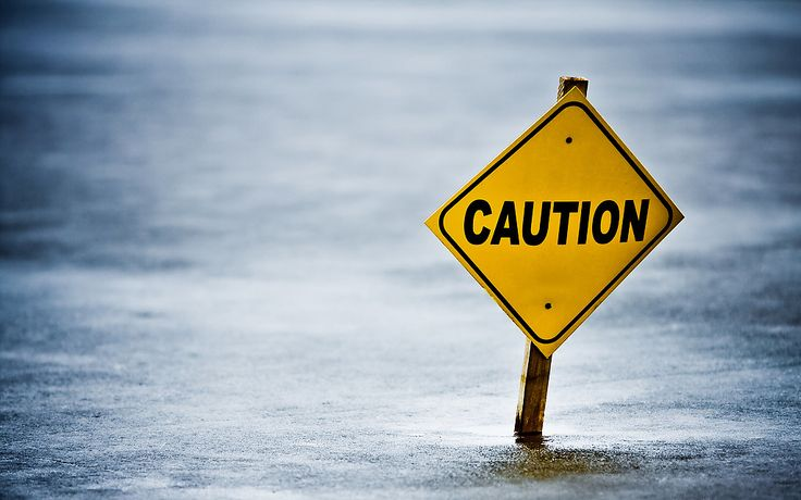 Caution Hd Sign Board Photograph: http://www.wallpaperspub.net/pre-caution-hd-sign-board-3251.htm #CautionText #TextSloganswallpapers #TextSlogansphotos #Caution