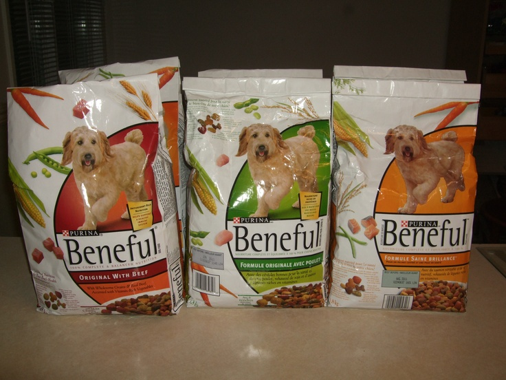 Almost Free Dog Food learn how to at www.sweetcoupons.com