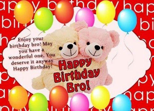 Happy_Birthday_Bhai-bhaiya4