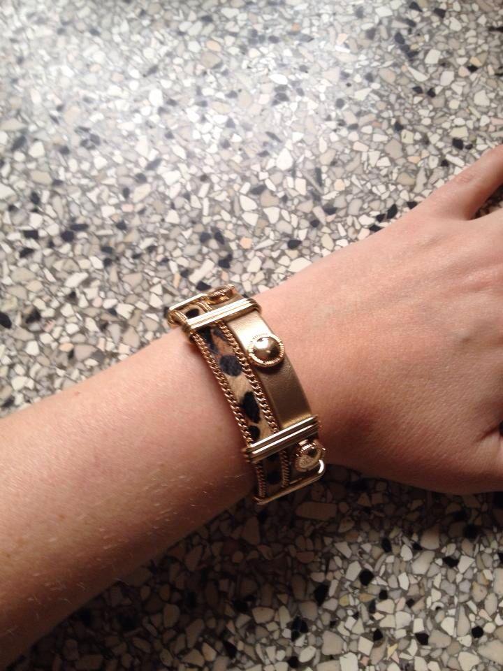 Mooie armband voor elke gelegenheid