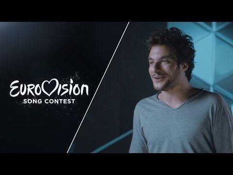 France reveals the Eurovision version of J'ai Cherché - EuroVisionary -  #Eurovision2016 #