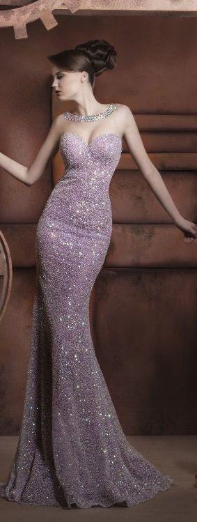 Broadway dress Billionaire Boyfriend- Ready For A Glamorous Evening...Hassan Mazeh - ♔LadyLuxury♔