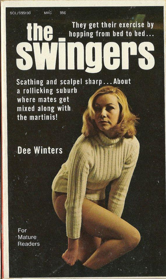 21 best swingers images on Pinterest | Erotica, Sex quotes
