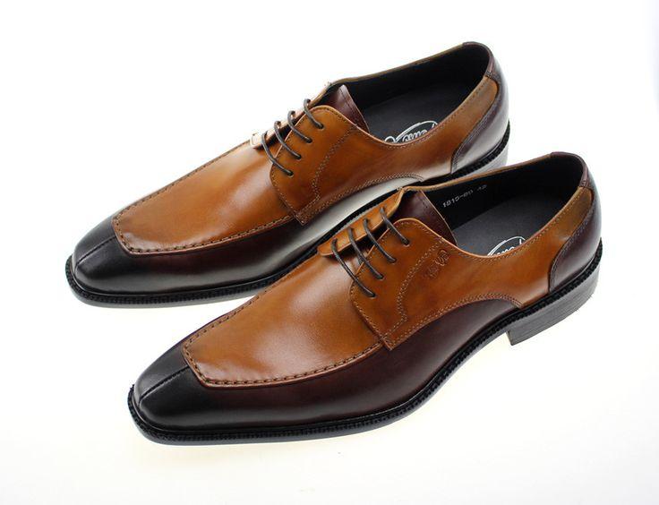 Shoes - Eddy