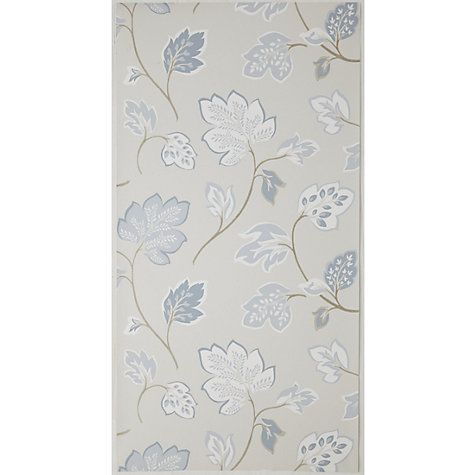Buy Prestigious Textiles Fontaine Wallpaper Online at johnlewis.com