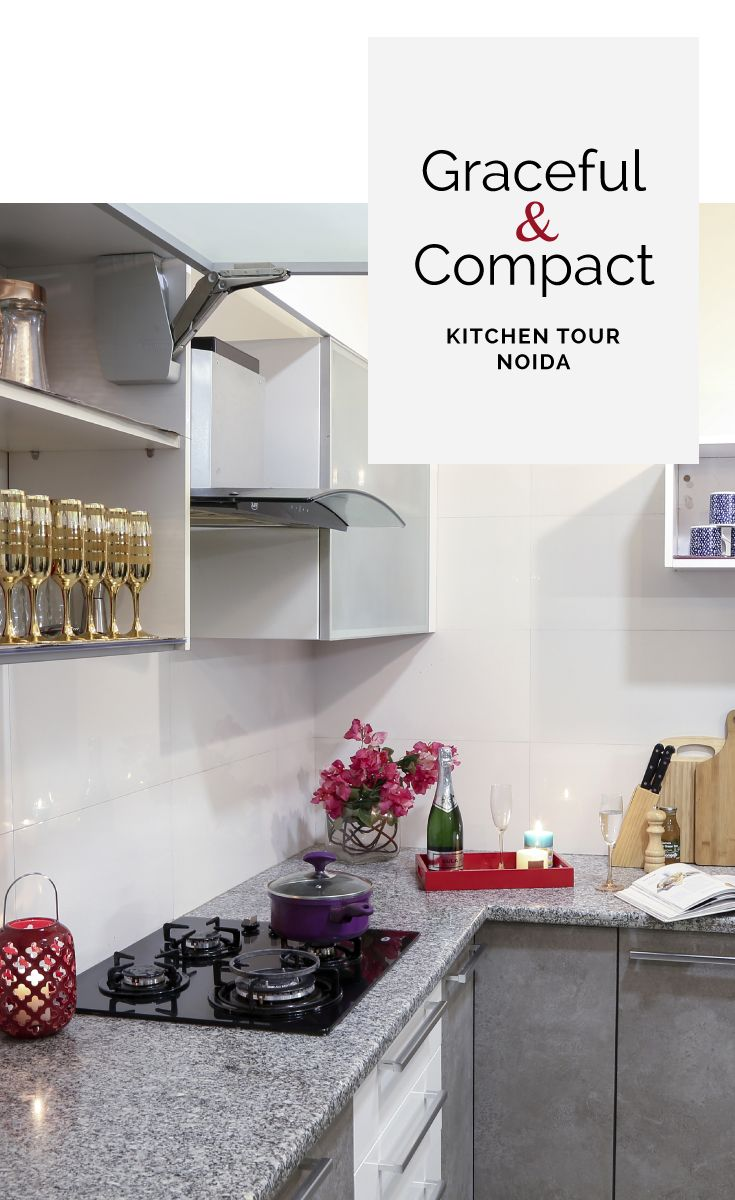 82 best Livspace Home Projects images on Pinterest