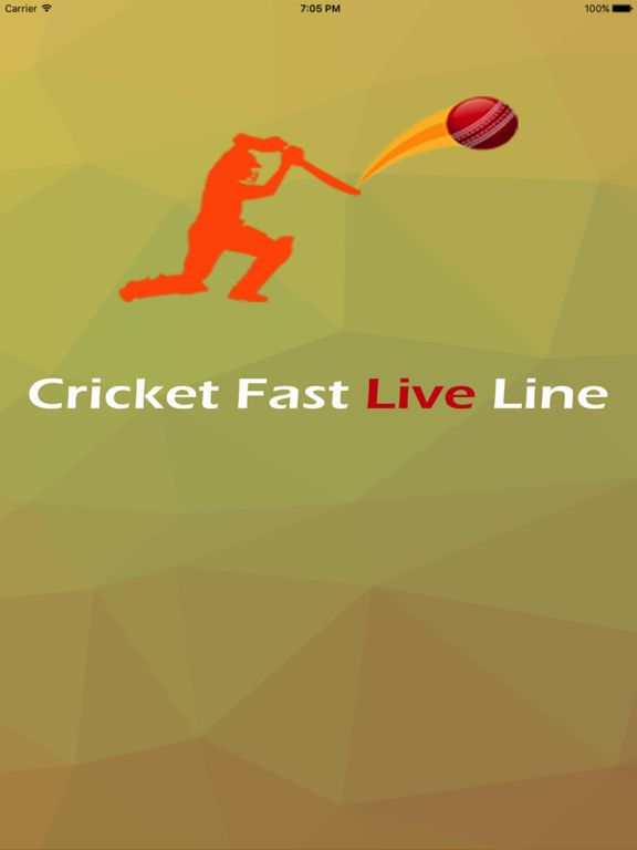 Download our FREE App and get recent cricket details. online privacy policy may change anytime without previous notification. To make certain that you know about any changes, kindly review the guidelines periodically.