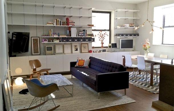 118 best images about ikea besta ideas on pinterest see. Black Bedroom Furniture Sets. Home Design Ideas