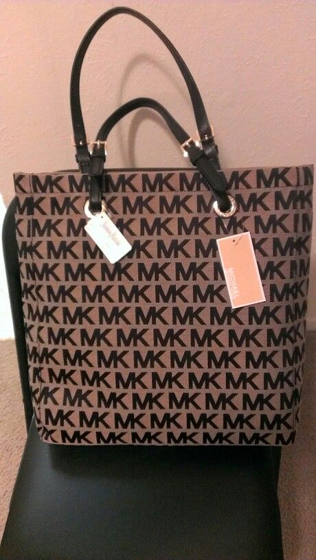 large michael kors tote bag cheapest michael kors mens watches