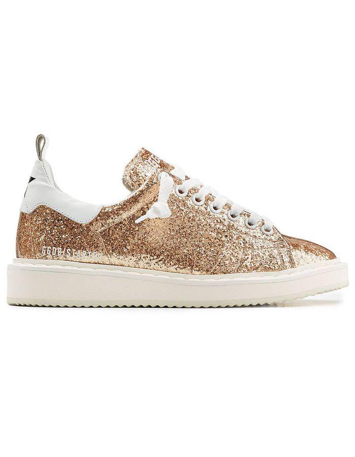 Chaussures paillettes : découvrez notre sélection de 30 paires de chaussures à paillettes qui en jettent...