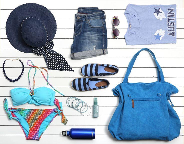 #boyner #mecmua #neylenegider #yaz #plaj #tatil #hazırlık #mavi #mayo #bikini #summer #beach #ss14 #moda #kombin #alışveriş #fashion #shopping #style #trend