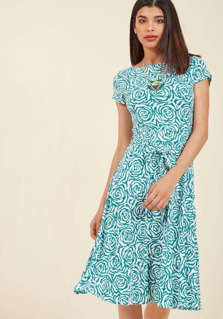 10 besten shoppen Bilder auf Pinterest | Anker, Women\'s dresses und Ahoi