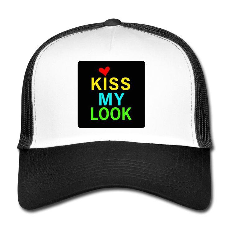 Grupo Kissmylook, bloggers, models Instagramers, mundo de la moda, marcando tendencias, yo decido yo me lo pongo, a gusto conmigo y con mi forma de vestir