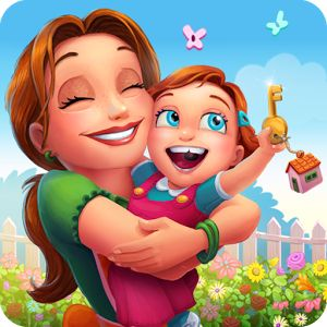 full Delicious Emilys Home Sweet... v26.0 Apk + OBB Data + MOD Apk [Full Unlocked] - Android Games download - http://apkseed.com/2015/12/full-delicious-emilys-home-sweet-v26-0-apk-obb-data-mod-apk-full-unlocked-android-games-download/