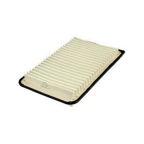 Fram CA9360 Extra Guard Rigid Panel Air Filter http://ift.tt/2iP9FvI