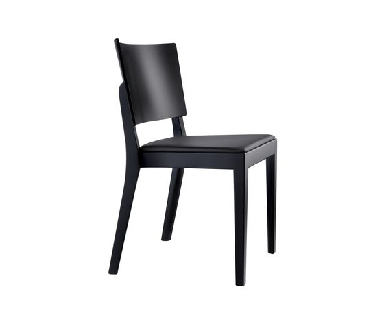 status by horgenglarus | Visitors chairs / Side chairs