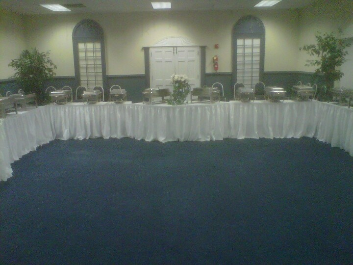 Prayer Breakfast Wedding Catering Photos Pinterest