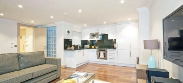 Knightsbridge Vacation Rentals | short term rental london | London Serviced Apartment Rentals, London: Executive 1 Bedroom Luxury Apartment @HolidayPorch https://www.holidayporch.com/rental-1436