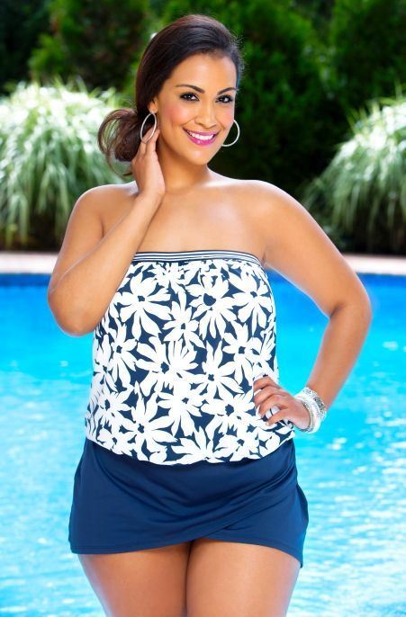 Thinking of going on a vacation and love to go on a cruise? But not sure what to wear since you need plus size clothes? Well, there is absolutely no reason to worry since plus size cruise dresses are readily available to you in a large collection of designs, patterns, choices and price ranges.