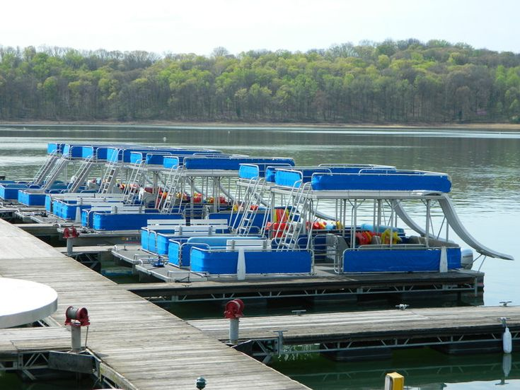 Reservations Terms Conditions Patoka Lake Marina Lodging Boat Rental Party Barge Pontoon Boat