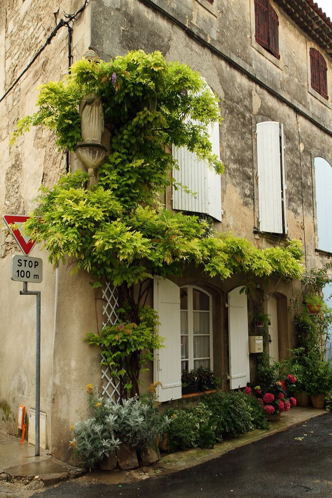 17 best images about french countryside homes on pinterest for French countryside homes