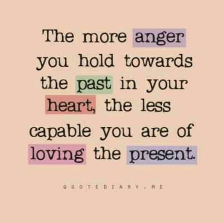 Quotes About Letting Go Of The Past. QuotesGram