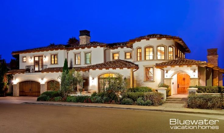 28 best bluewater san diego luxury vacation rentals images on