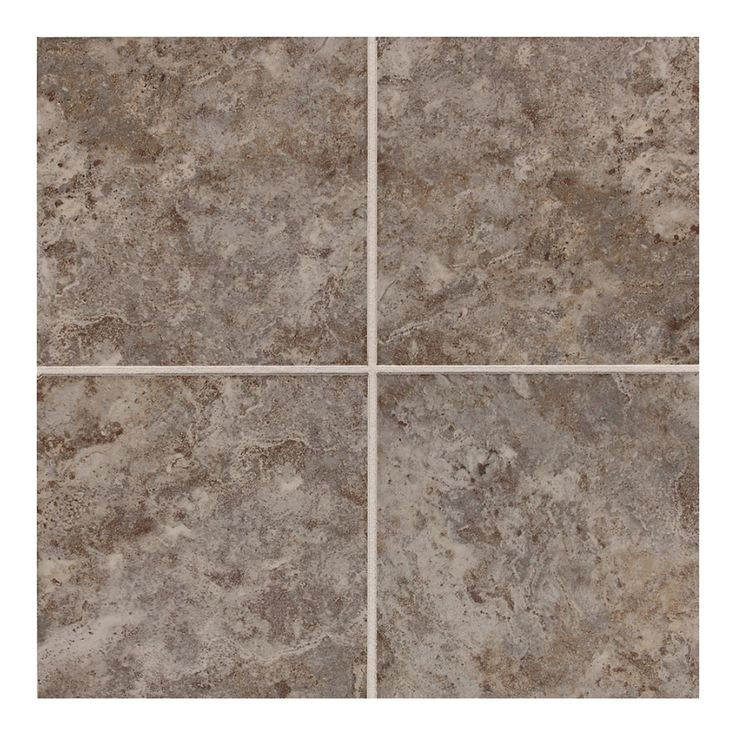 Lowe's Hardware Store shower and tiles   ... 12-in x 12-in Bellaire Earth Beige Ceramic Floor Tile at Lowes.com