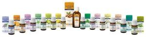 SwissJust offers 12 wonderful essential oils. Each essential oil offers many benefits. For all the details visit: http://swissspalady.swissjust-usa.com/Products/Default.aspx?cid=114