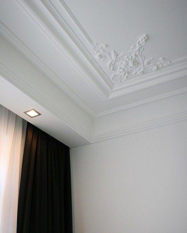 Image Result For Decorative Plaster