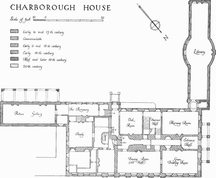 353 best Regency architecture images on Pinterest Floor plans - new blueprint centre aylesbury