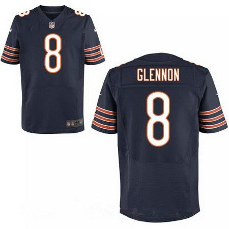 http://www.jersey-kingdom.ru/2017-NFL-Draft-Men&s-Chicago-Bears--8-Mike-Glennon-Stitched-Navy-Blue-Team-Color-Nike-Elite-Jersey-140238.html