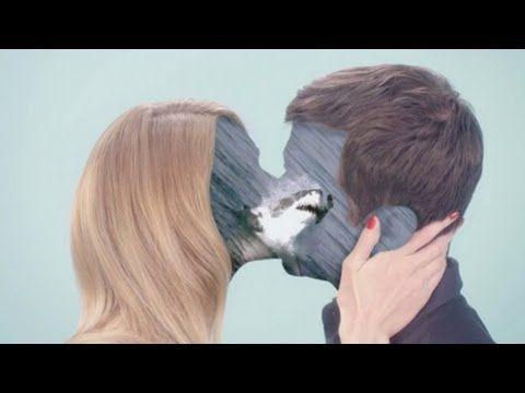 DyE ft. Egyptian Lover - She's Bad (Official Video)