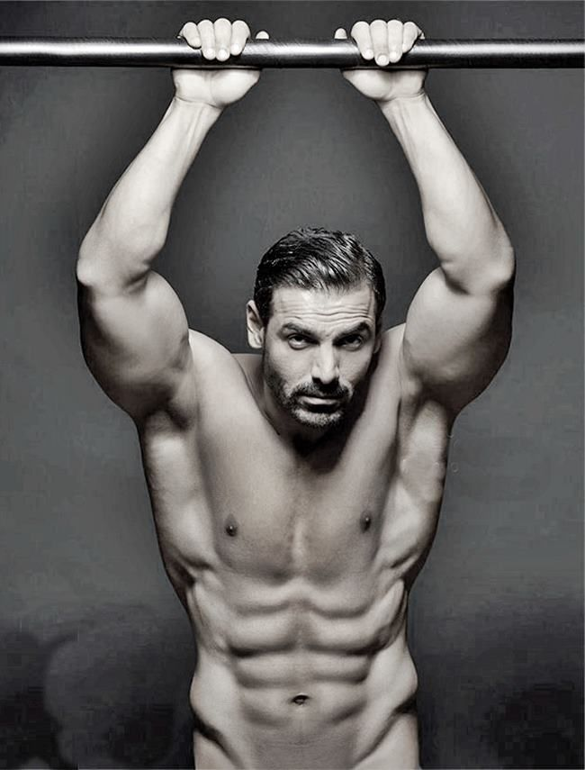 http://thefitnessroad.com/john-abraham-rocky-handsome-first-look-body-6-pack-abs-fitness-secrets-all-revealed/