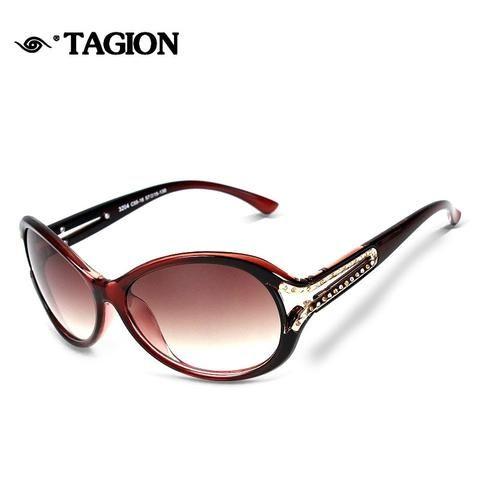 5cebd884a026 2015 Good Quality Women Sunglasses UV Protection New Style Ladies Sun  Glasses Girls Glasses Brand Designer Gafas De Sol 3204