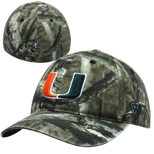 new style d4b57 a34fe Miami Hurricanes Fan (umhurricanesfan) on Pinterest