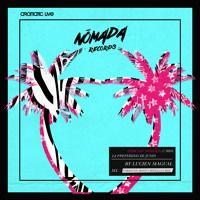 Tabaco en mano y botella de ron - Lucien Magual by Nómada Records on SoundCloud